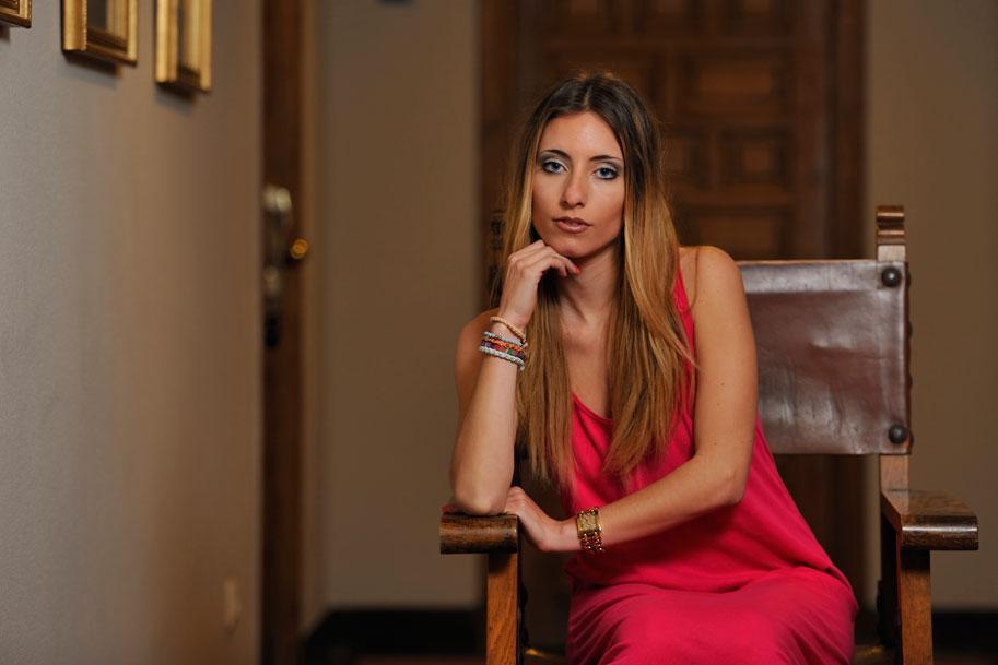 Model Photographer & Makeup Artist