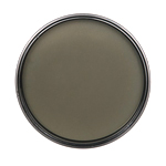 ND Neutral Density Filters